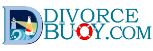 divorce-buoy-logo